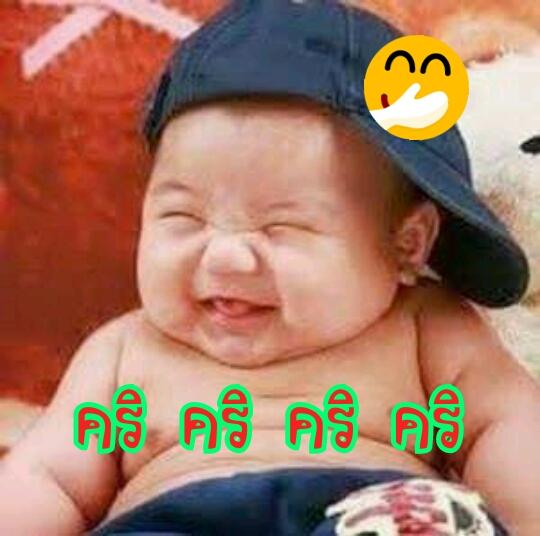 image_1441778169137.jpg