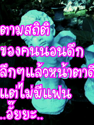 image_1484932985007.png