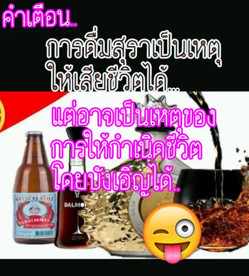 image_1495378570941.png