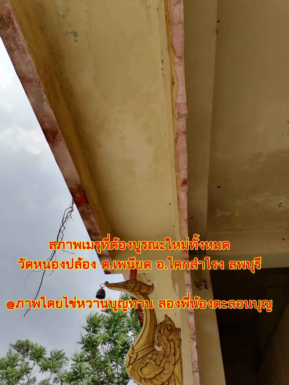 IMG_20200523_122308.jpg