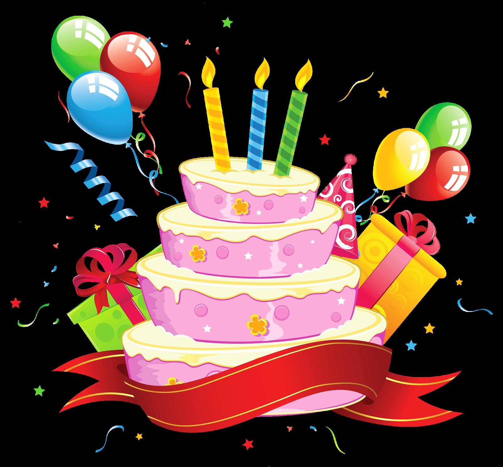 immagini-torta-buon-compleanno-clip-art-25.png