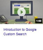 Introduction to Google Custom Search.jpg