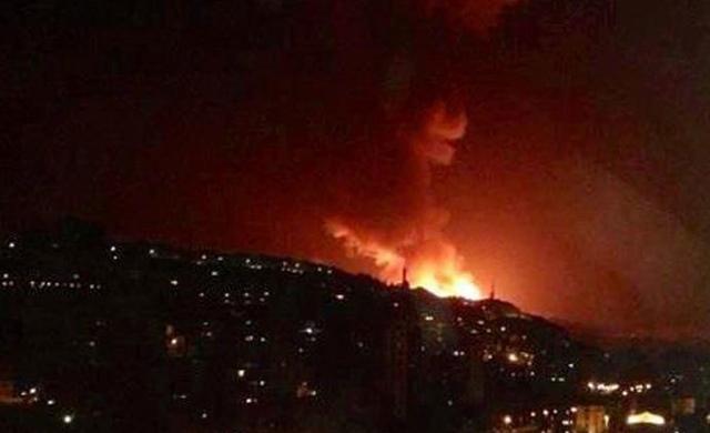Israel-carries-out-air-strikes-on-Syria.jpg