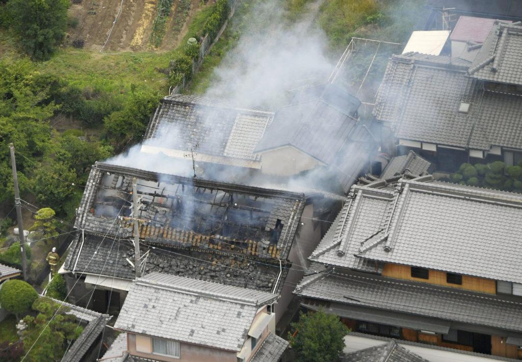 JAPAN-QUAKE2-1024x710.jpg