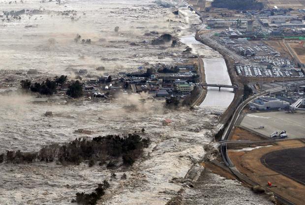 japanese-tsunami-1.jpg