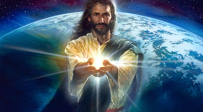 jesus_light_of_world-p.jpg