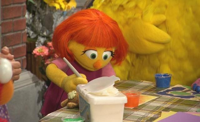 julia-muppet-sesame-street.jpg