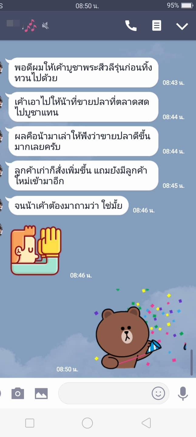K1cc.jpg