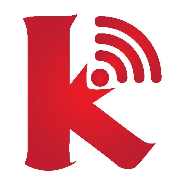K4-Logo-ver-4-01.png