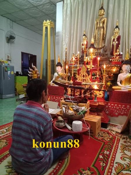 K6Y3.jpg