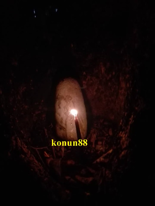 K9tF.jpg