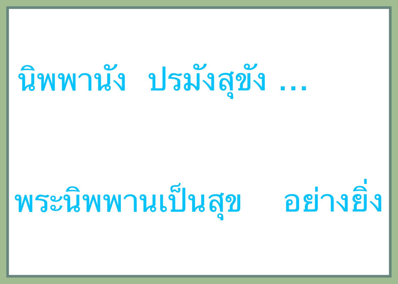 kaC3YCH.jpg