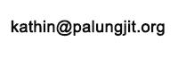 kathin-email.jpg