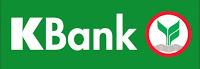 kbank-logo.jpg