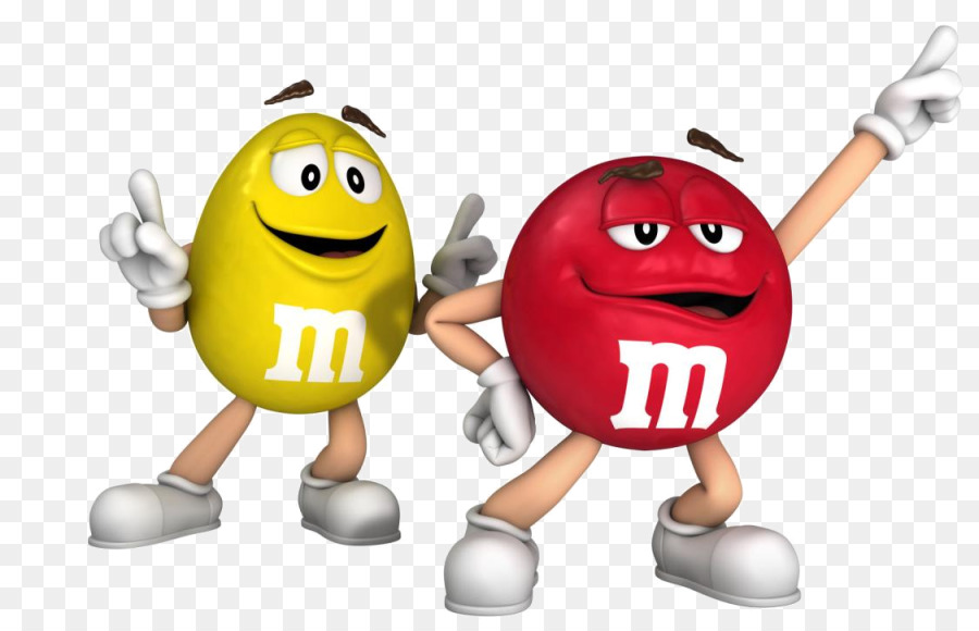 kisspng-m-m-s-smarties-candy-chocolate-mars-incorporated--5b7b77ac2f9308.6700948715348182201949.jpg