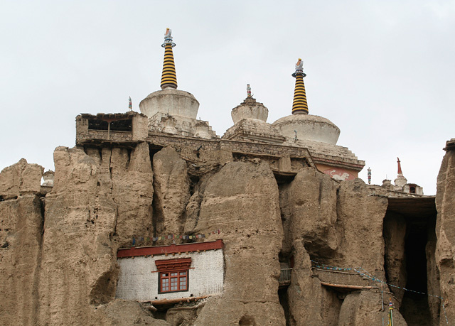 lamayuru_monastery.jpg