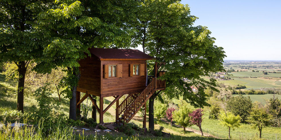 landscape-1455023392-aromantica-treehouse-italy.jpg