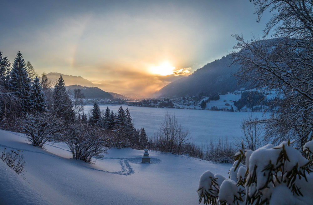 landscape-Alpsee-im-winter-sunrise-2906-Pano-2.jpg