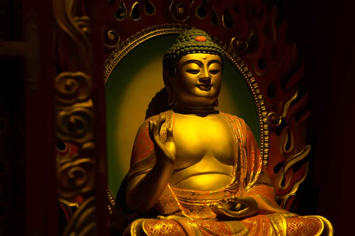 lead-image-7-vastu-tips-for-accurate-placement-of-Buddha-statue-and-its-effects__111452406.jpg