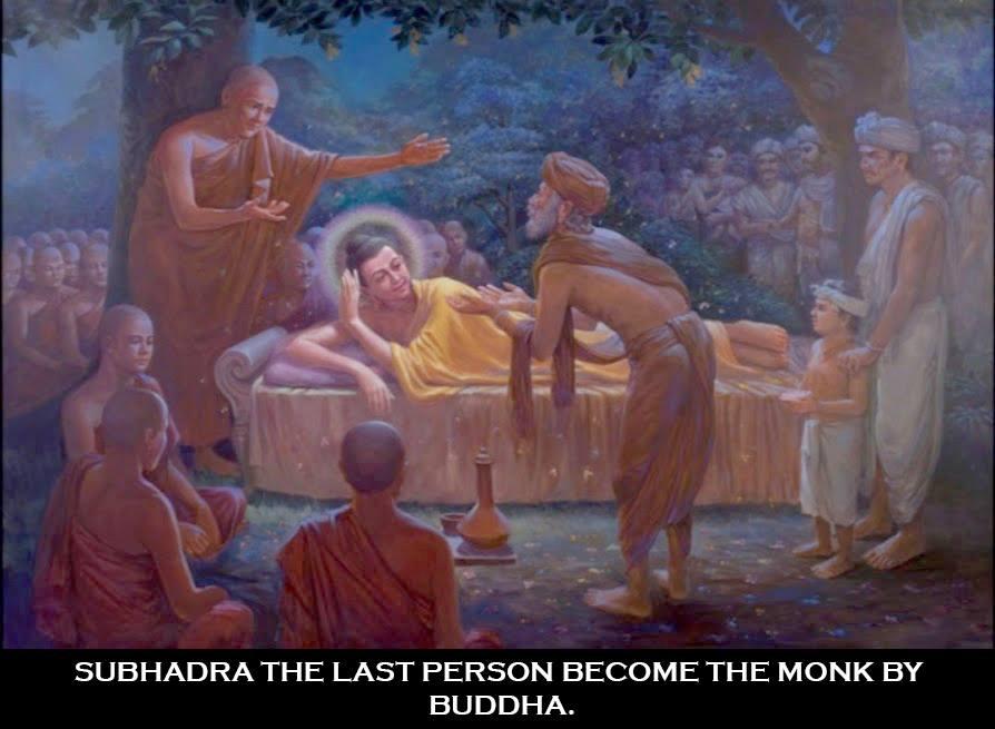 lifeofbuddha106.jpg