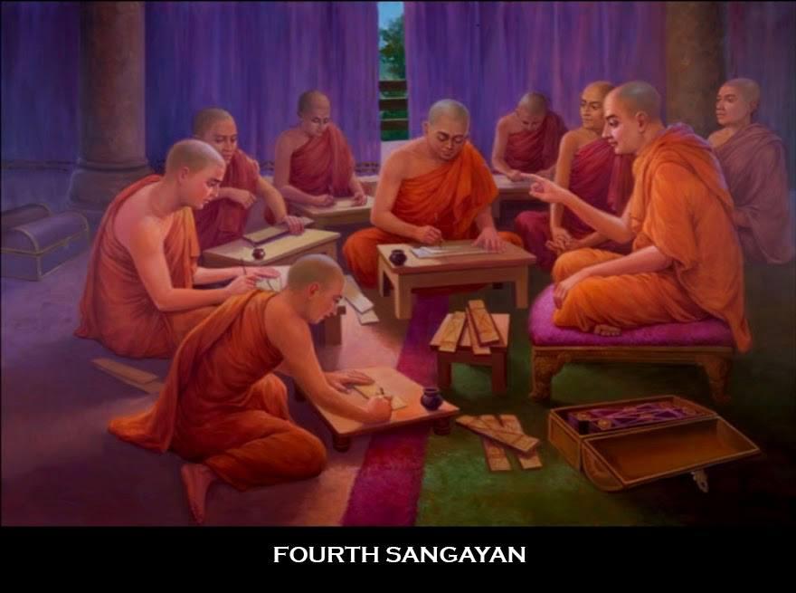 lifeofbuddha115.jpg