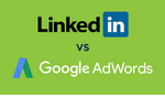 Linked in VS Google AdWords.png