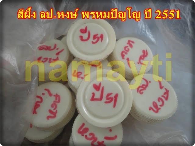 Ln34GvXRBxfg.jpg