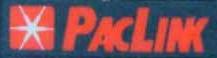 logo paclink2.jpg