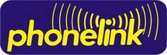 logo phonelink.jpg