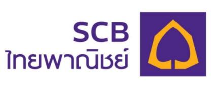 logo-scb-bank2.jpg