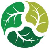 LogoAntiClock160.png