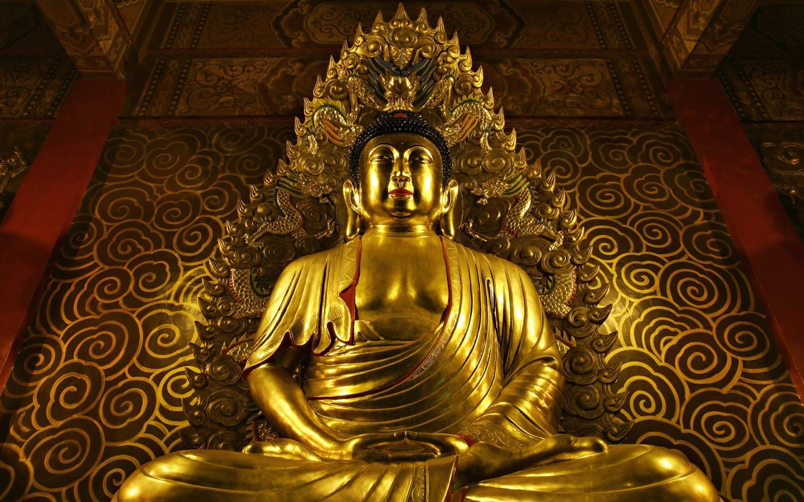 Lord+Buddha+HD+Wallpapers+6.jpg