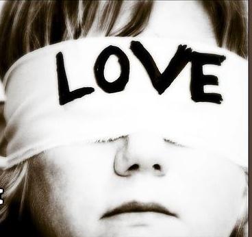 loveblind.jpg