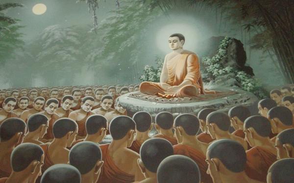 Magha-Puja-Day.jpg