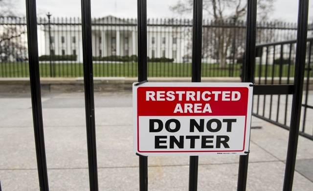 Man-arrested-after-claiming-bomb-at-White-House-gates.jpg