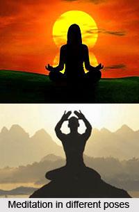 Mantra_Meditation.jpg
