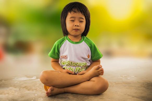 meditating-1894762_960_720.jpg