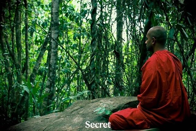 meditation-1777522_640-1.jpg
