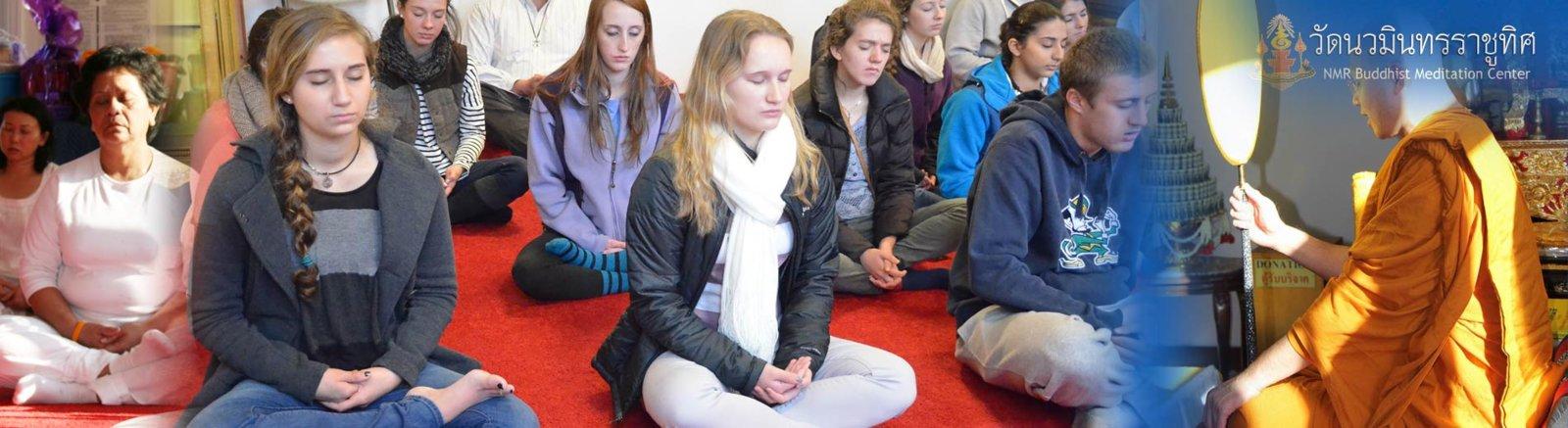 meditation_slider.jpg