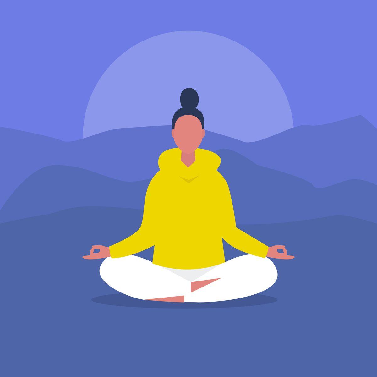 meditation_woman_GettyImages_1126494848.jpg