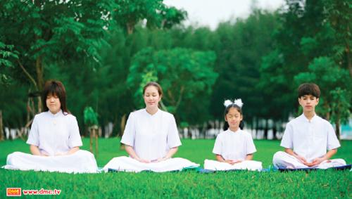 MeditationB4.jpg
