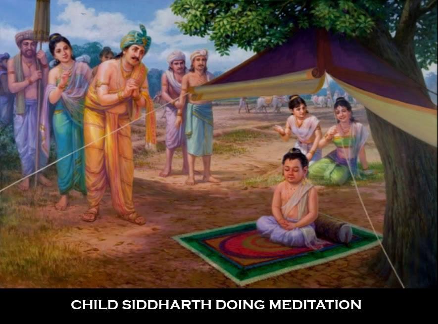 meditationChild.jpg