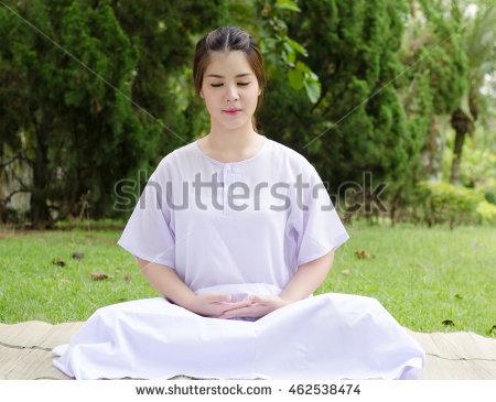 MeditationLady.jpg