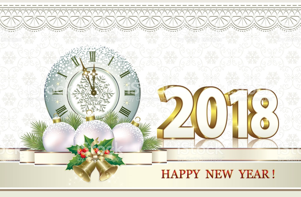 merry-christmas-and-happy-new-year-2018-vector-id858143678.jpg