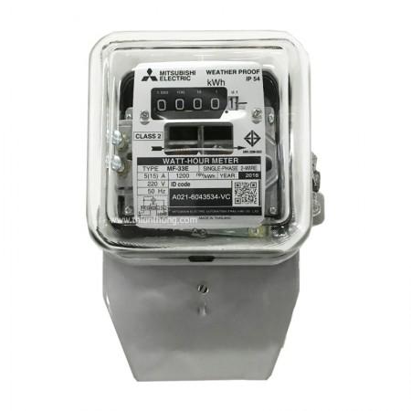 mitsubishi-watt-hour-meter-mf-33e_2.jpg