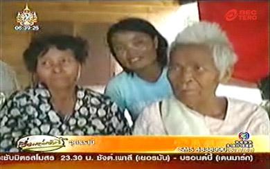 morning-news-6.jpg