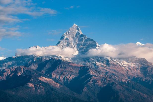 mountain-2201488_960_720.jpg