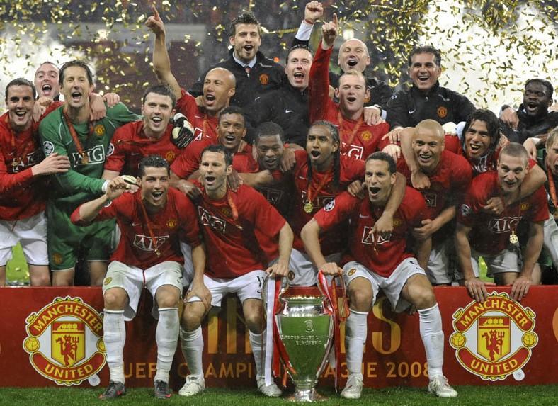 MU_champions_league_2008.jpg
