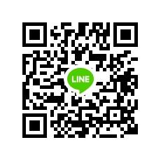 my_group_1533993347485.jpg