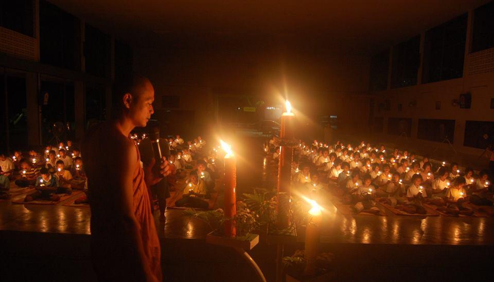 Night Teaching.jpg